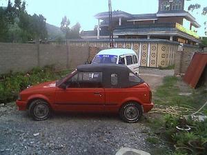 ڈائی ہاٹسو شیراڈ - 1990