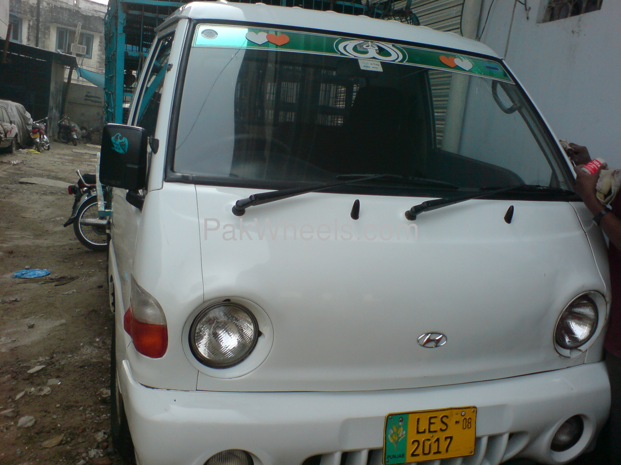 Pickup For Sale Pickup For Sale Lahore