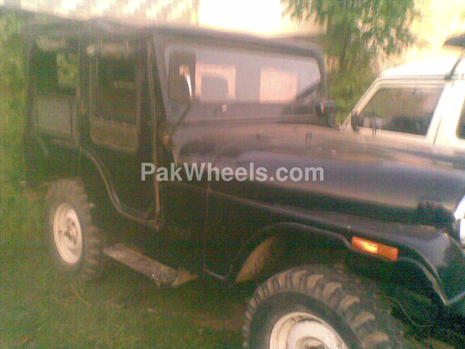 sale cj andrew adams jeep history vehicles for willys specs about