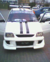 mehran sports kit for sale Image-1