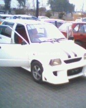 mehran sports kit for sale Image-2