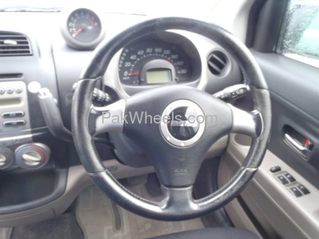 Daihatsu Boon 2006 For Sale In Karachi Pakwheels