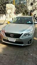 Slide_toyota-camry-2-4-up-specs-automatic-2012-10036061