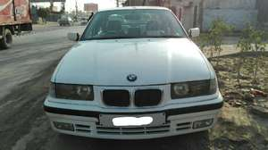 Slide_bmw-3-series-316i-1997-10094915