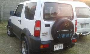 Slide_suzuki-jimny-jldx-m-t-2008-10191049