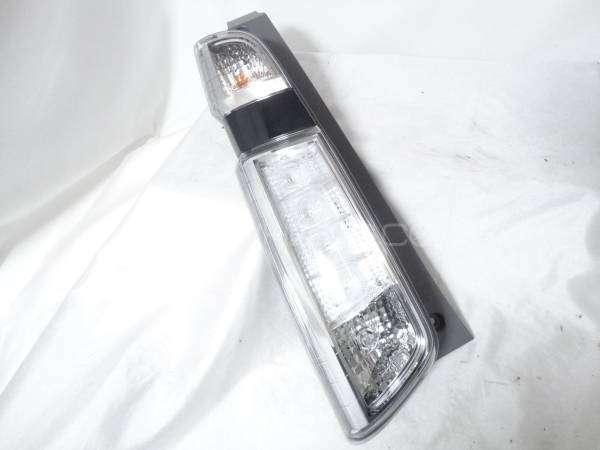 honda n wgn left tail light Image-1