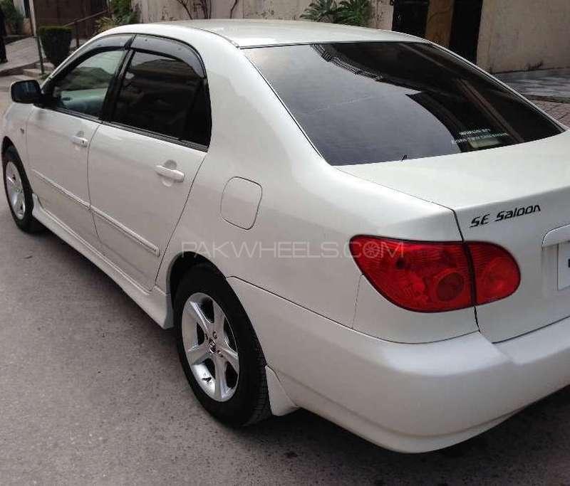 Cars On Loan In Karachi