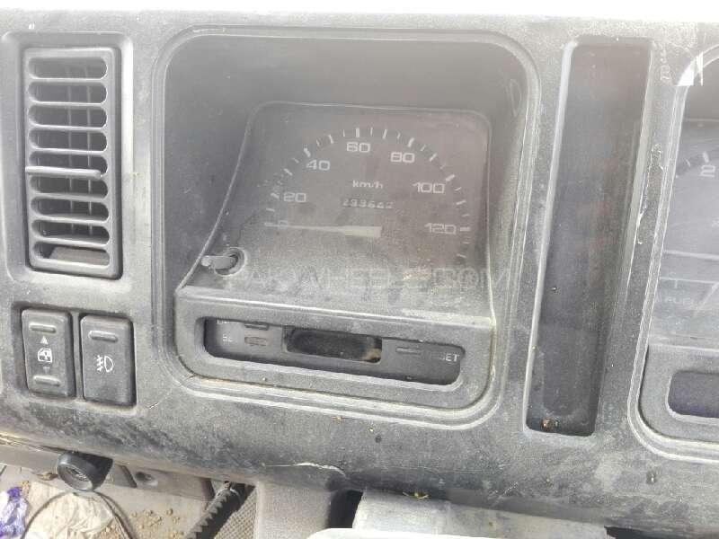 Mazda Other 1994 Image-6