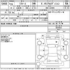 Slide_daihatsu-mira-x-limited-3-2013-10714214