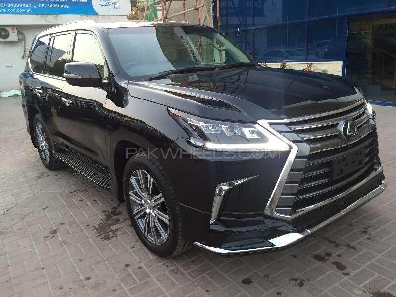 Lexus Lx Series 2016 For Sale In Karachi 1553359 also Lexus Lx Series 2016 For Sale In Karachi 1553359 furthermore Abs Car Parts in addition  on lexus lx series 2016 for sale in karachi 1553359