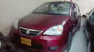Slide_suzuki-liana-rxi-1-3-manual-transmission-cng-2010-10835440