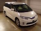 Tn_toyota-estima-hybrid-7-2011-10845735