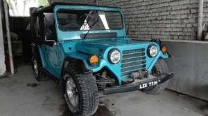 Slide_jeep-m-151-basegrade-11-1987-10873713