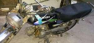Slide_suzuki-sprinter-2005-10875734