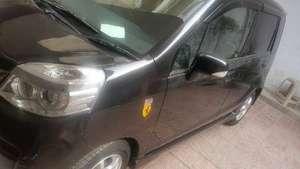 Slide_honda-life-diva-2011-11276957