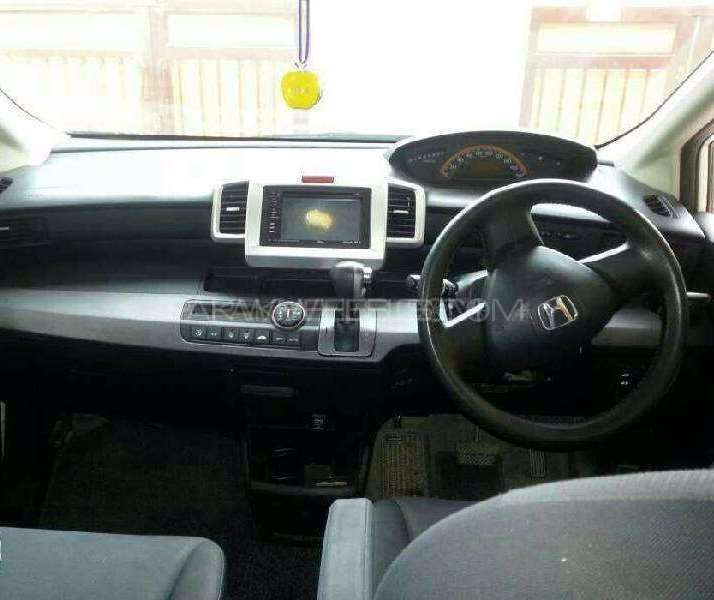 Honda Freed G L PACKAGE 2008 Image-6