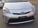Tn_toyota-prius-s-1-8-2012-11324520