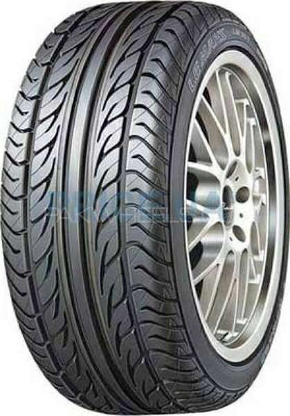 Tyres for Cars,SUVs, Vans,etc available Image-1