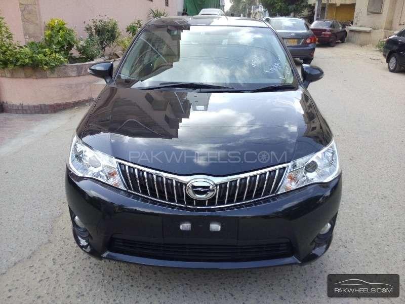 Imported Car Dealers In Karachi