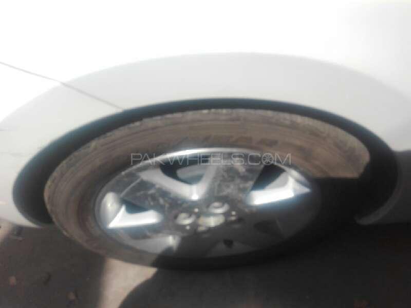 Daihatsu Copen 2006 Image-4