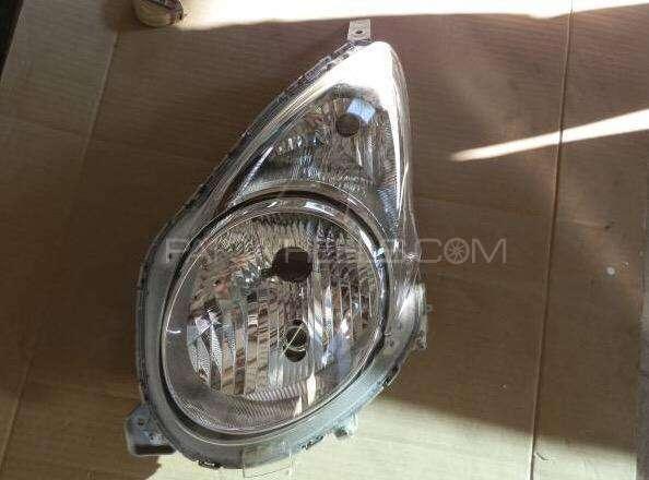 suzuki alto headlight Image-1