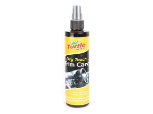 Turtle Dry Touch Trim Care FG4473 in Lahore