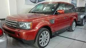 Slide_range-rover-sport-4-2-v8-supercharged-2007-11729658