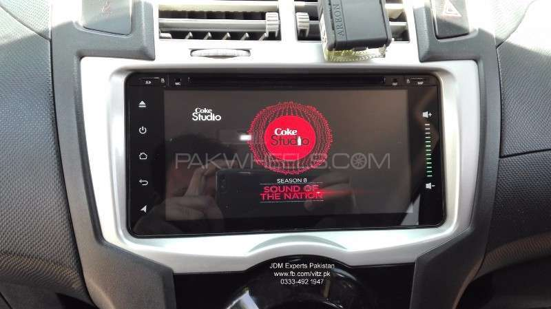 Multimedia Navigation Screens For All JDM and local Cars Image-1