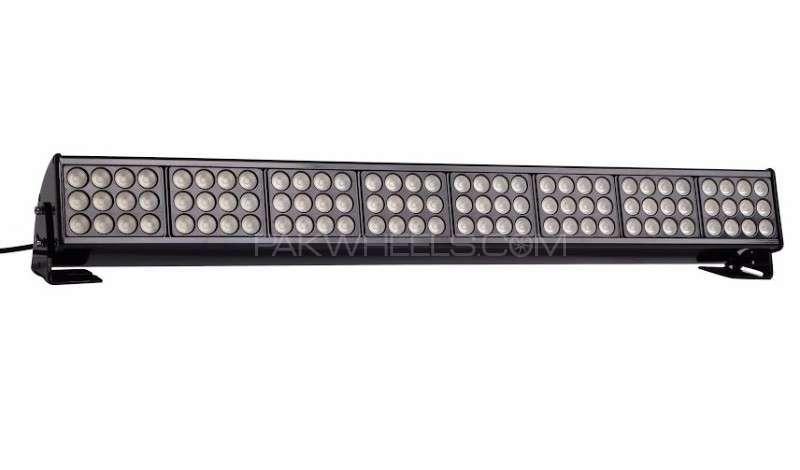 LED BAR LIGHT  Image-1