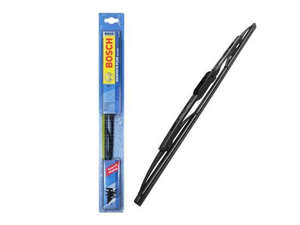 "BOSCH Wiper 21"" in Lahore"
