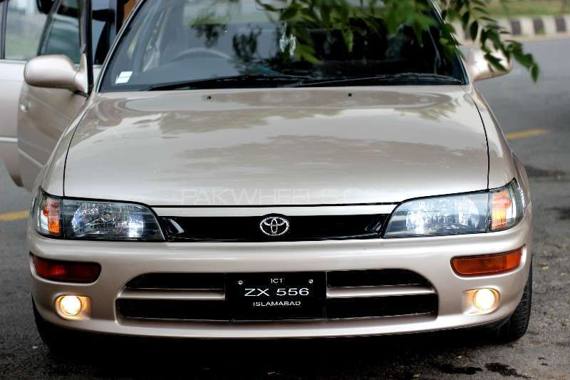 Pre Registered Cars For Sale Automatic