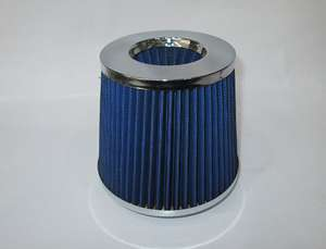 Air Intake Filter (Hollow Top) in Lahore