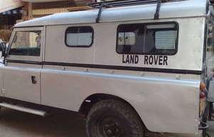 Slide_land-rover-defender-110-1978-12065606