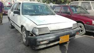 Slide_honda-civic-1987-12113813