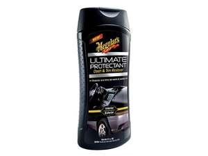Meguiar's Ultimate Protectant - G14512 in Lahore