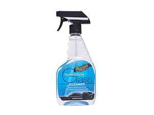 Meguiar's Perfect Clarity Glass Cleaner 473ml - G8216EU  in Lahore