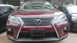 Slide_lexus-rx-series-450h-2-2012-12254208