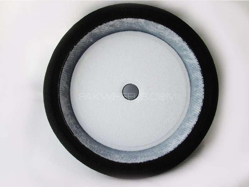 Foam Pad - Large Image-1