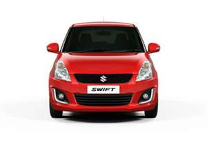 Slide_suzuki-swift-1-3-dlx-automatic-2012-12343653