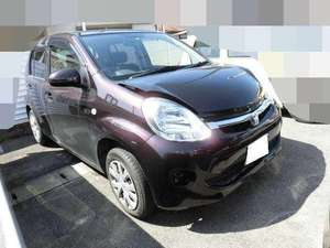 Slide_toyota-passo-x-l-package-2015-12341776