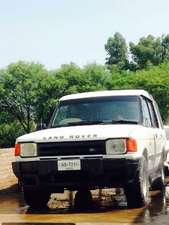 Slide_land-rover-discovery-1995-12366703
