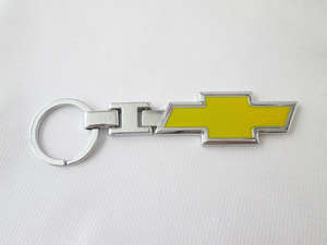Key Chain - Chevrolet in Lahore