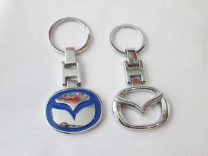 Key Chain - Mazda  in Lahore