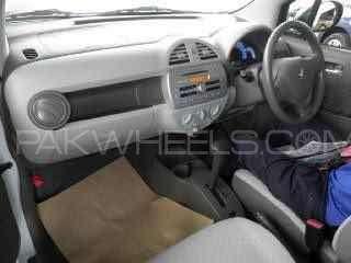 Suzuki Alto Eco ECO-L 2013 Image-2