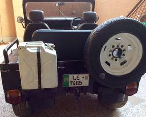 Slide_jeep-m-151-basegrade-11-1982-12598339