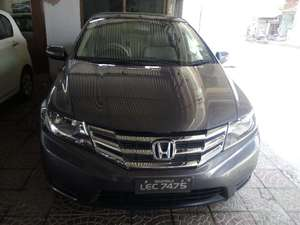 Slide_honda-city-i-vtec-2-2015-12725879