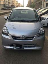 Daihatsu Mira L 2013 for Sale in Karachi