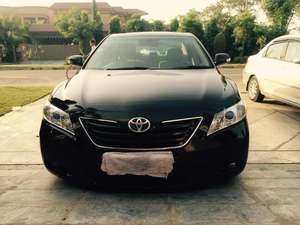 Slide_toyota-camry-2-4-up-specs-automatic-2006-12835808