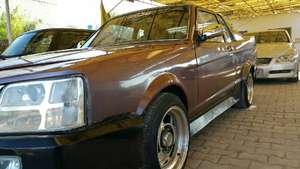 Slide_datsun-coupe-2-1200-1990-12845813