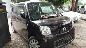 Nissan Moco X 2013 for Sale in Islamabad